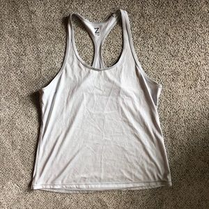 Foley Zella Workout Tank